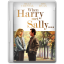 When-Harry-Met-Sally icon