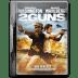 2-Guns icon