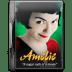 Amelie icon