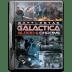 Battlestar-Galactica-Blood-Chrome icon