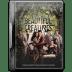 Beautiful-Creatures icon