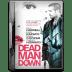 Dead-Man-Down icon