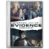 Evidence icon