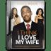 I-Think-I-Love-My-Wife icon