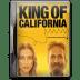King-of-California icon