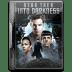 Star-Trek-Into-Darkness icon