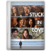 Stuck-in-Love icon