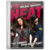 The-Heat icon