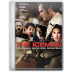 The-Iceman icon