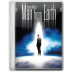 The-Man-from-Earth icon