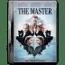 The-Master icon
