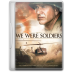We-Were-Soldiers icon