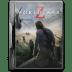 World-War-Z icon