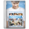 500-Days-of-Summer icon