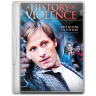 A-History-of-Violence icon
