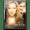 A-Little-Bit-of-Heaven icon