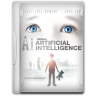 AI-Artificial-Intelligence icon