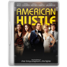 American-Hustle icon
