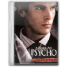 American-Psycho icon
