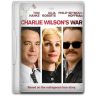 Charlie-Wilsons-War icon