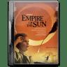 Empire-of-the-Sun icon