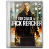 Jack-Reacher icon