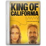 King-of-California icon