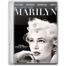 My-Week-with-Marilyn icon