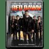 Red-Dawn icon