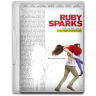 Ruby-Sparks icon