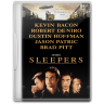 Sleepers icon