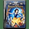 Snow-White-and-the-Seven-Dwarfs icon