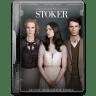 Stoker icon