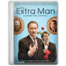 The-Extra-Man icon
