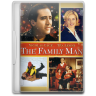 The-Family-Man icon