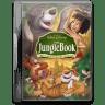The-Jungle-Book icon