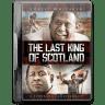 The-Last-King-of-Scotland icon