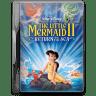 The-Little-Mermaid-II-Return-to-the-Sea icon