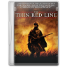 The-Thin-Red-Line icon
