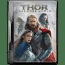 Thor-The-Dark-World icon
