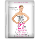 27 Dresses icon
