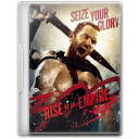 Rise of an Empire icon