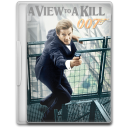 A-View-to-a-Kill icon