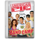 American Pie Presents Band Camp icon