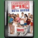 American Pie Presents Beta House icon