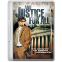 And Justice for All icon