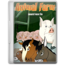 Animal-Farm icon