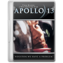 Apollo 13 icon