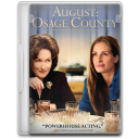 August Osage County icon