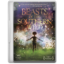 Beasts of the Southern Wild icon